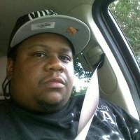 bhop, 36v Single Man