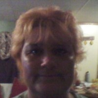 sweet_angel71, 48v Single Woman