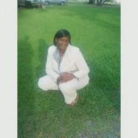 lonelyone45, 53v Divorced Woman