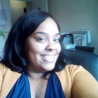 jmarie23, 33v Single Woman