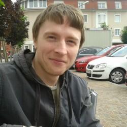 Andrei 35v