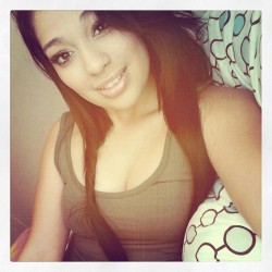 PrettyTrish0, 32v Single Woman