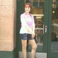 Rebecca51 {profile_field_age_value_years}v