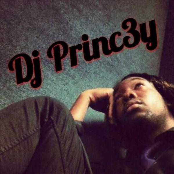 Princ3yII