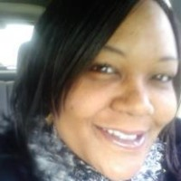 QueenDee, 48v Single Woman