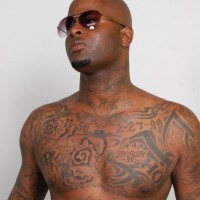 Sexyandtatted {profile_field_age_value_years}v