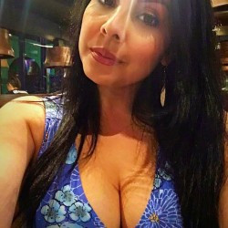 sexyemily04014, 39v Single Woman