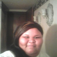 CuteNthick, 27v Single Woman