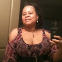 LadyLotusBlu, 60v Single Woman