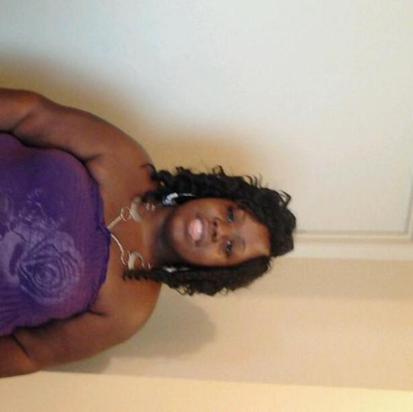 biggirl32