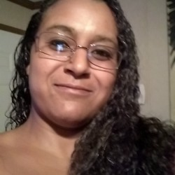 LadieJay76, 44v Divorced Woman