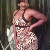 Lala36cool, 42v Single Woman