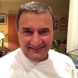 Member profile photo