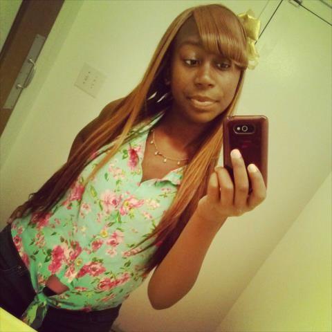Pretty_Mama