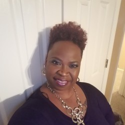Chucktowngyrl, 46v Single Woman