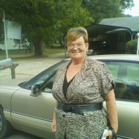 imlonelyinga, 60v Widowed Woman