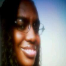 Missy1983