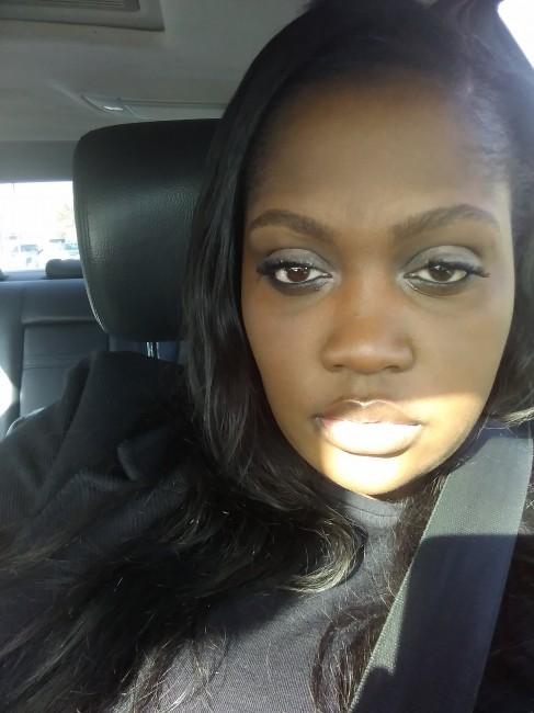 Blackbeauty27