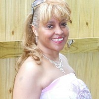 Onleigh1, 60v Single Woman